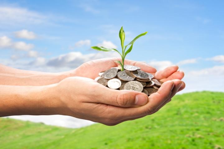 10 Steps to Family FinancialPlanning
