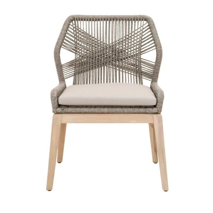 My Favorite Chairs For Every Room